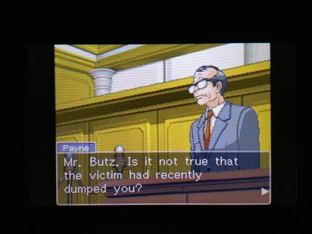 EP1法廷22