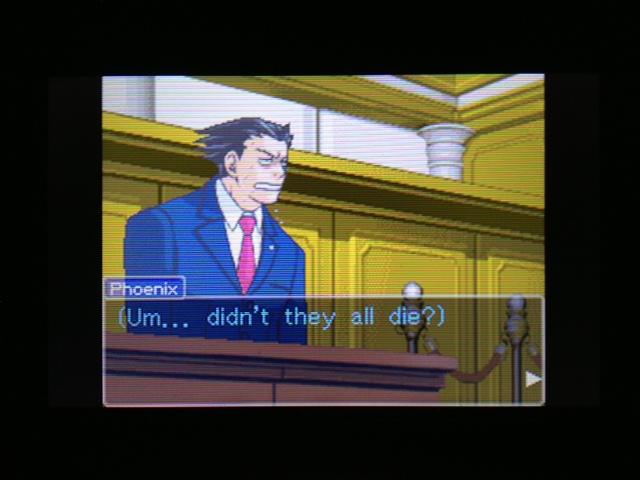 EP1法廷24