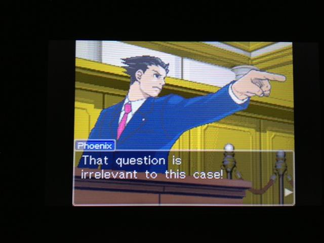 EP1法廷31