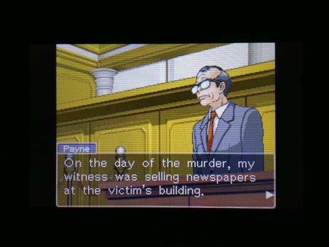 EP1法廷32
