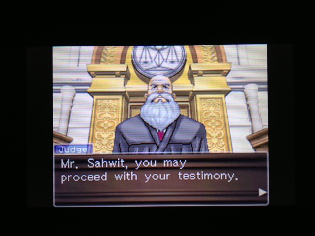 EP1法廷34