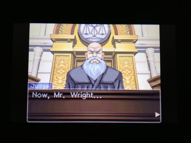 EP1法廷41