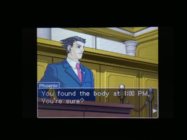 EP1法廷49