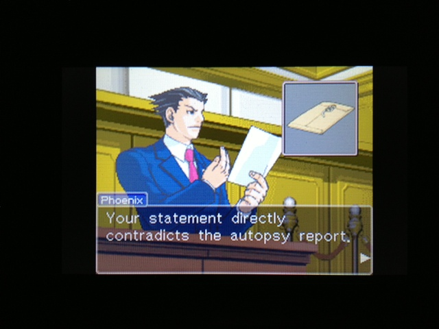 EP1法廷51