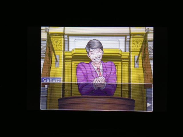 EP1法廷53