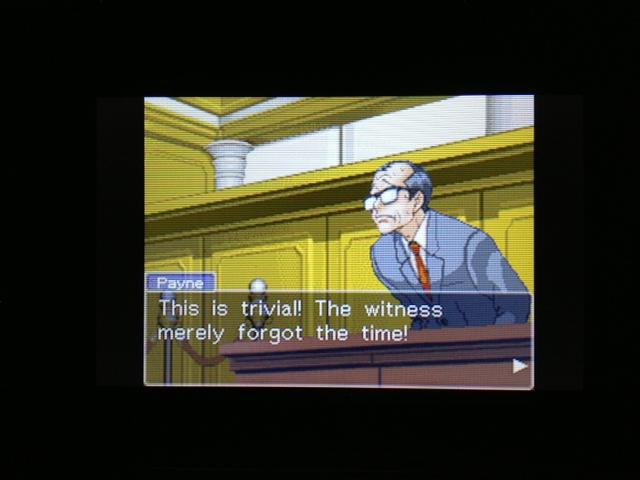 EP1法廷55