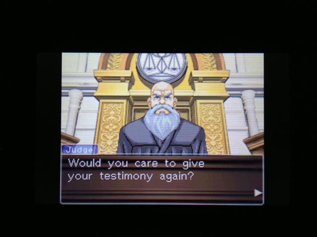 EP1法廷59