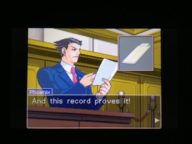 EP1法廷70