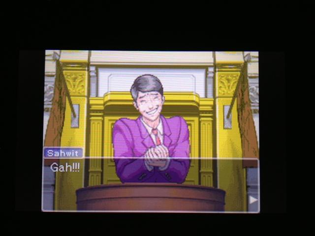 EP1法廷71