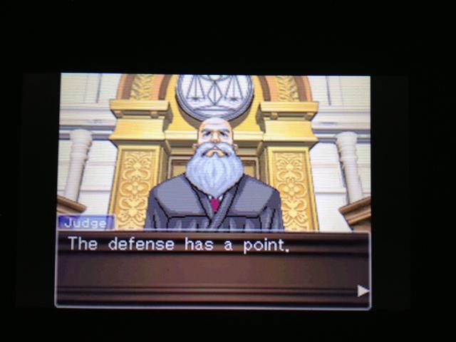 EP1法廷72