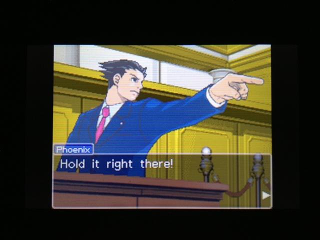EP1法廷69