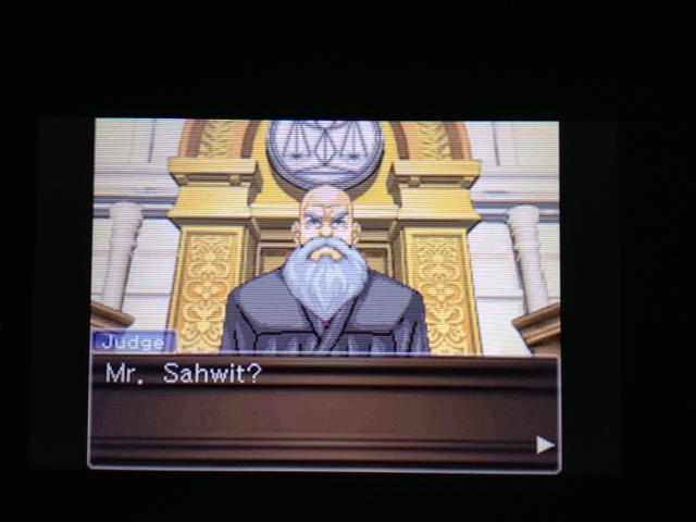 EP1法廷75