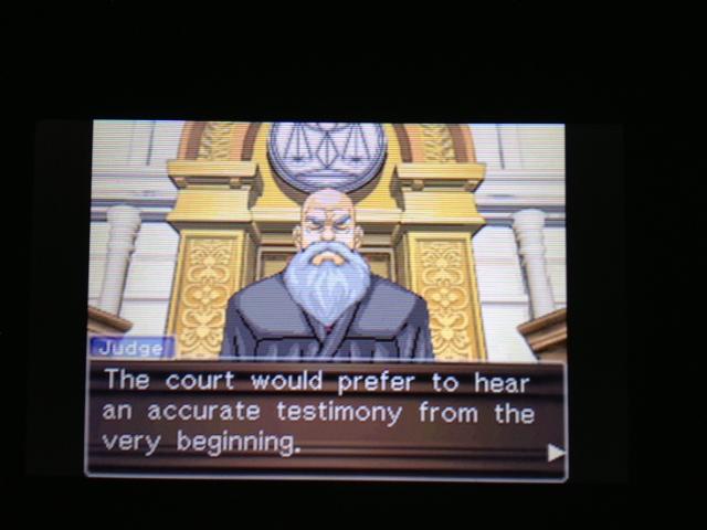 EP1法廷76