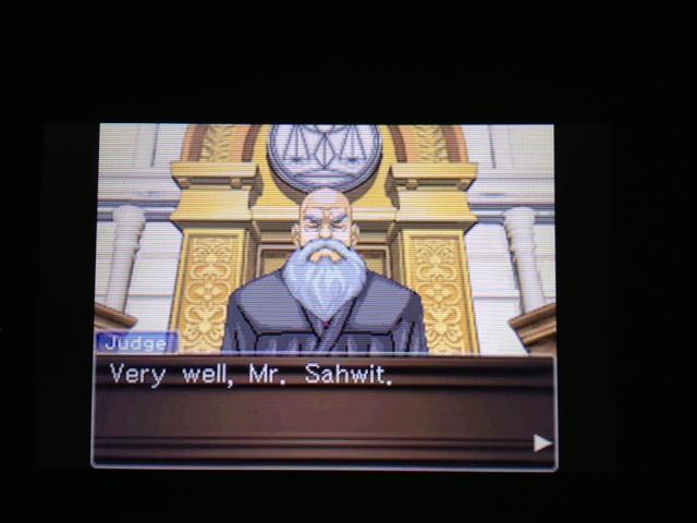 EP1法廷78