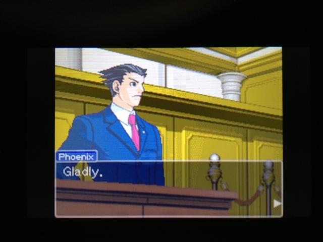 EP1法廷ラスト4