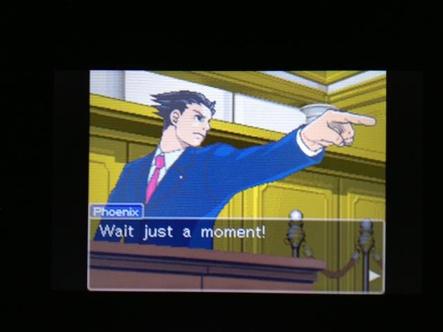 EP1法廷ラスト7