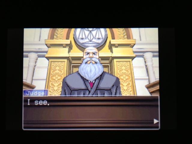 EP1法廷ラスト11