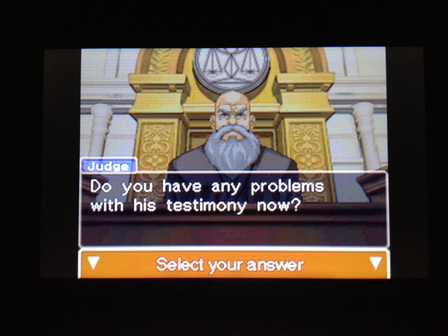 EP1法廷ラスト12