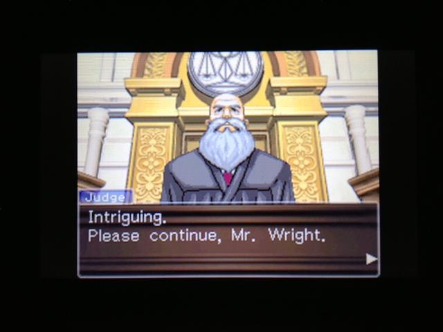EP1法廷ラスト21