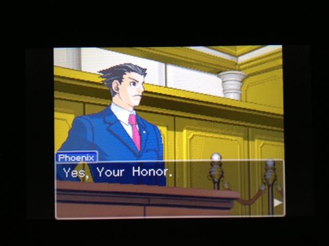 EP1法廷ラスト22