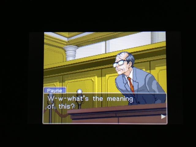 EP1法廷ラスト25