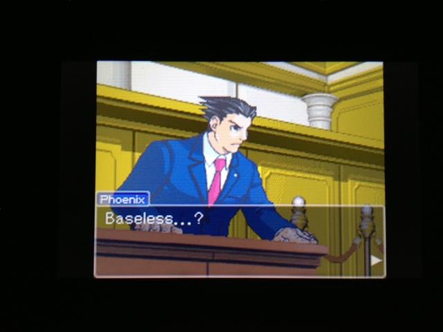 EP1法廷ラスト26