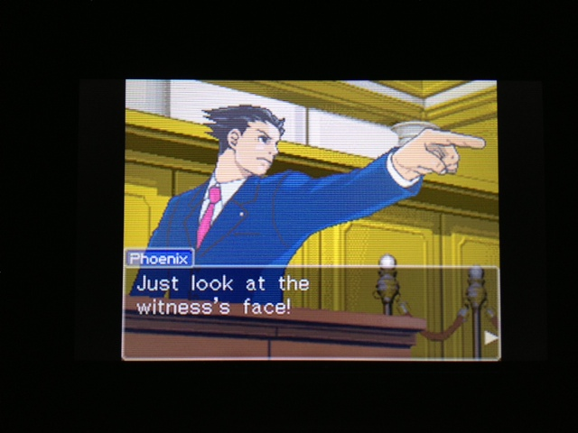 EP1法廷ラスト27