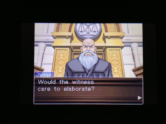 EP1法廷ラスト29