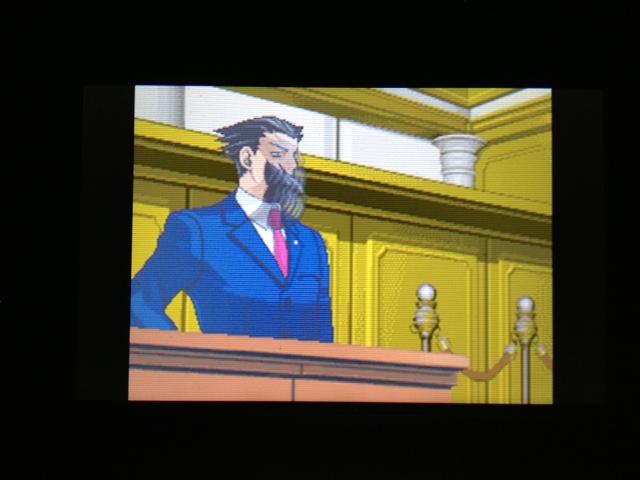 EP1法廷ラスト31