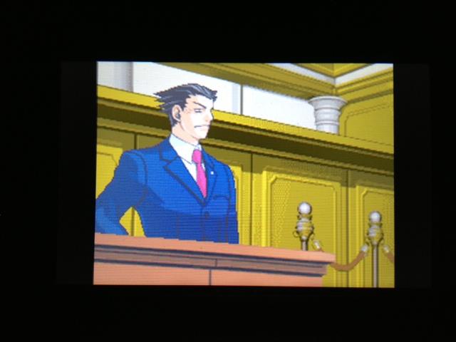 EP1法廷ラスト32