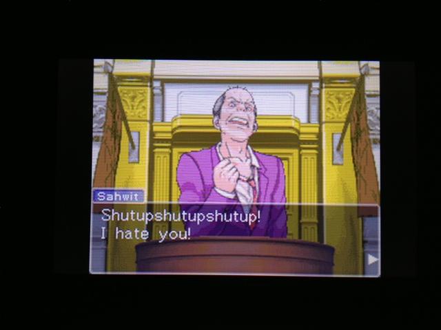EP1法廷ラスト33