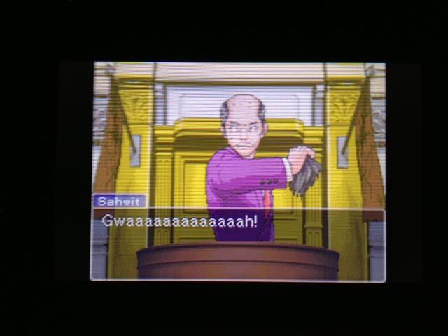EP1法廷ラスト34