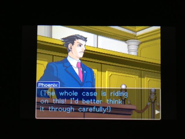 EP1法廷ラスト37