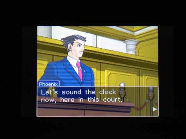 EP1法廷ラスト40