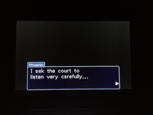 EP1法廷ラスト41