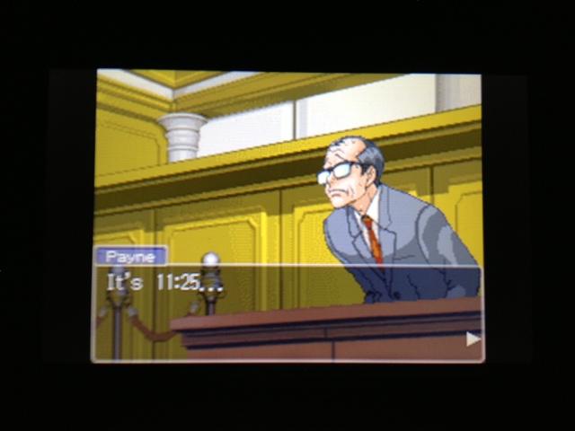 EP1法廷ラスト45
