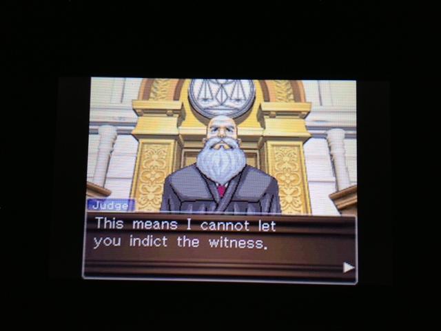 EP1法廷ラスト51