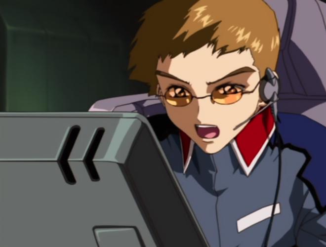 Gundam_Seed10_Ssigh_Argyle.jpg