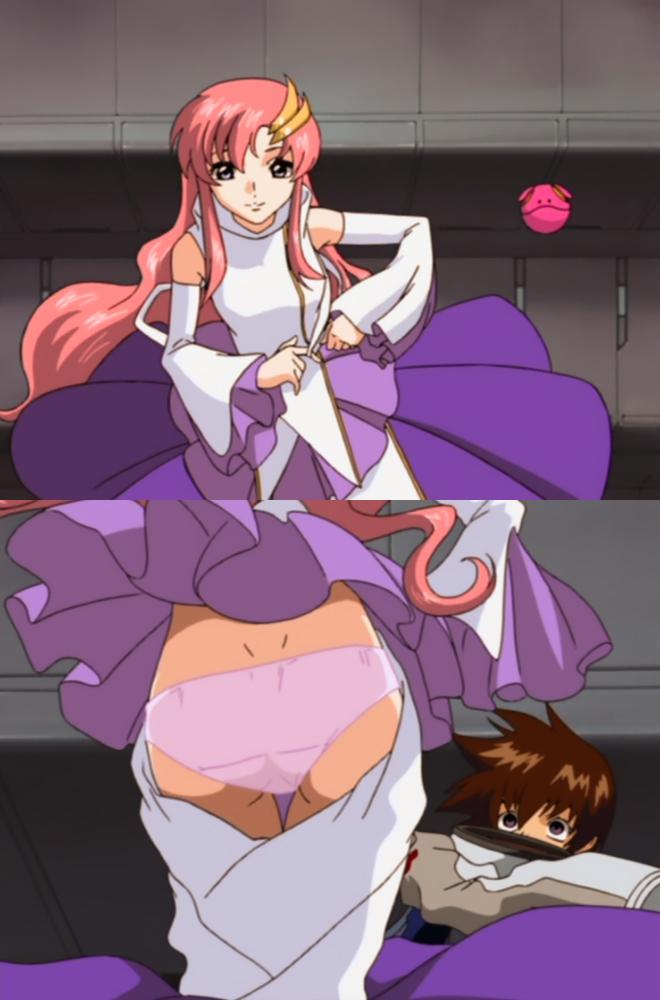 Gundam_Seed1_10wa_Lacus_Clyne.jpg