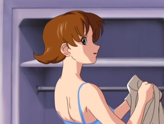 Gundam_Seed6_9wa_Miriallia_Haww.jpg