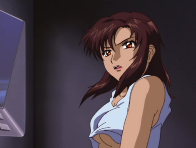 Gundam_Seed8_16wa_Murrue_Ramius.jpg