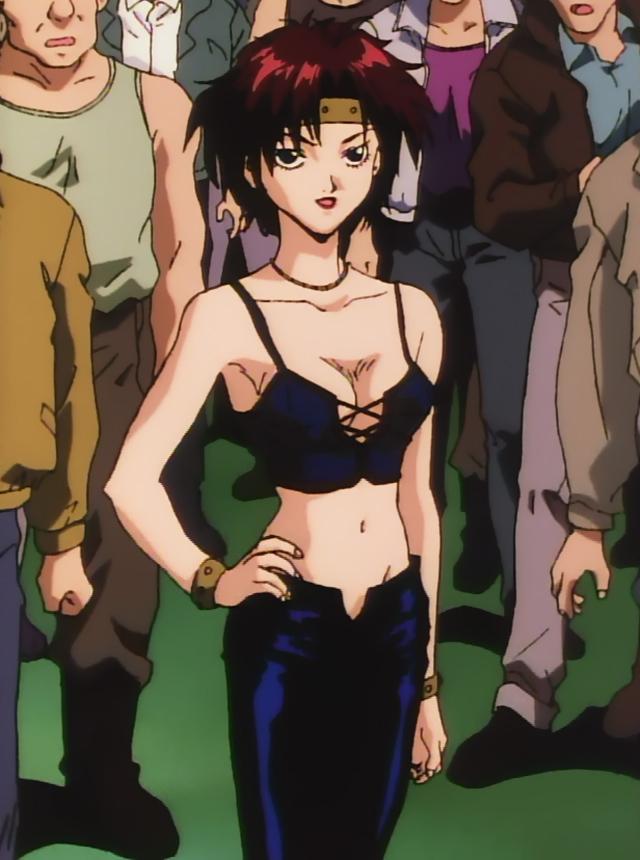 Gundam_X11_Ennil_El_7wa4.jpg
