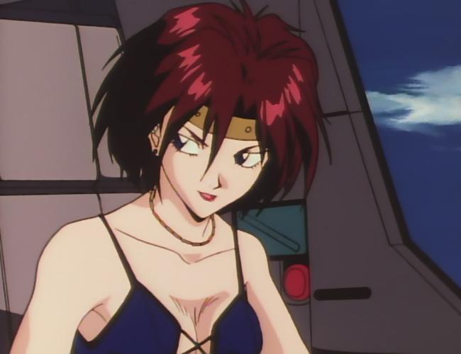 Gundam_X12_Ennil_El.jpg