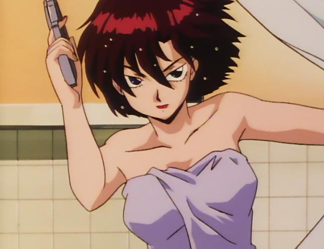 Gundam_X9_Ennil_El_7wa2.jpg