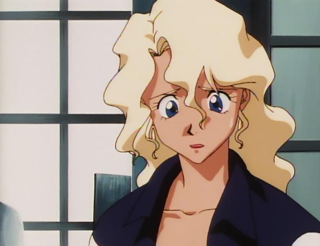 Gundam_X_N28_Toniya_Malme.jpg