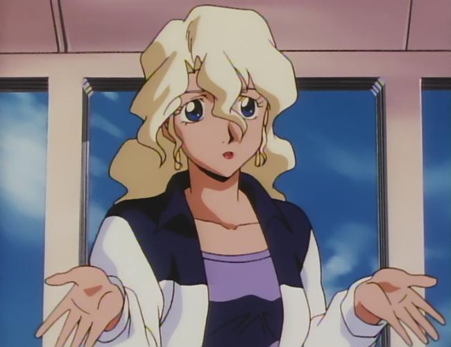 Gundam_X_N31_Toniya_Malme.jpg