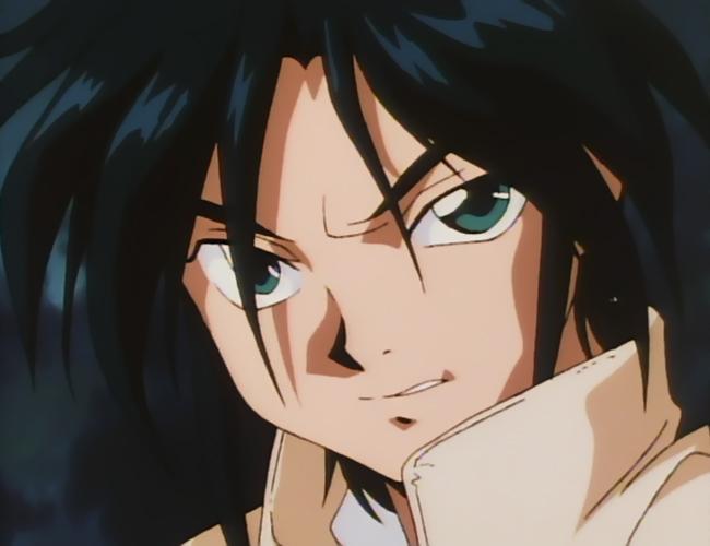 Gundam_X_N35_Garrod_Ran.jpg