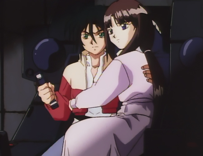 Gundam_X_N39_Garrod_Ran.jpg