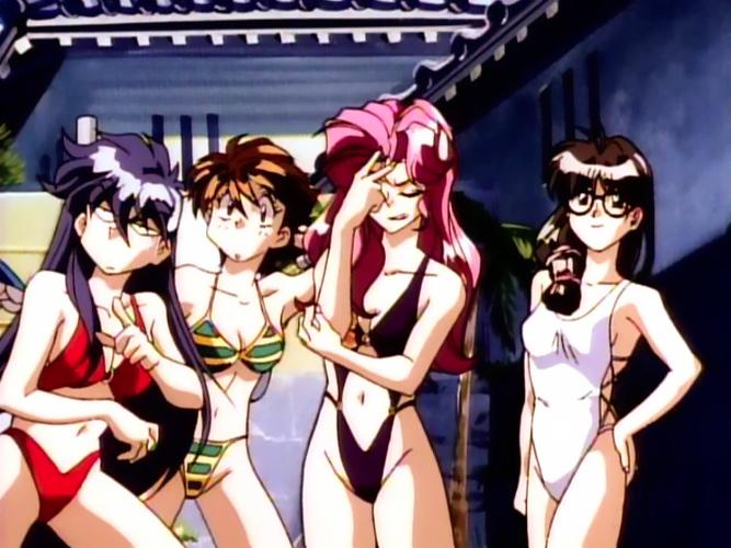 Sailor_Victory12_Shizuka_Nakamoto.jpg