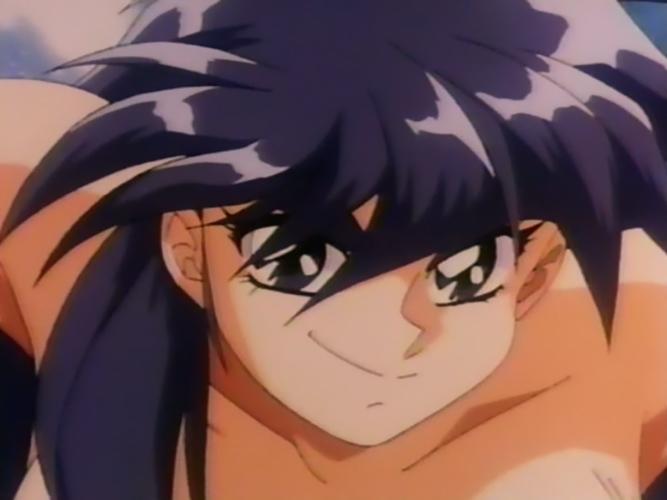 Sailor_Victory23_Kiyomi_Arai.jpg